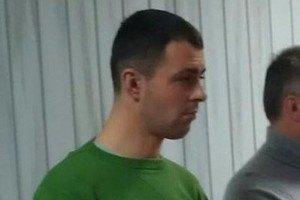 Обвиняемый по делу Индило не признает своей вины