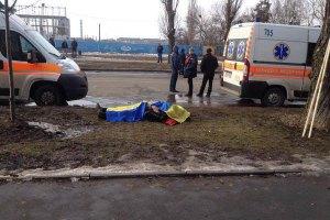 Від вибуху в Харкові загинули троє людей, - прокуратура
