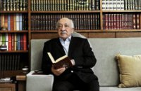 Туреччина звинуватила Німеччину в підтримці держперевороту