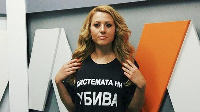 skrituyu-kameru-privat-devushki-sozreli-filmi-rossiyskie