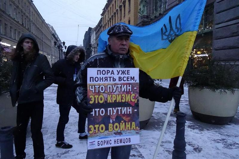 Враг за сутки 7 раз открывал огонь по позициям ВСУ, потерь среди украинских воинов нет, уничтожены трое оккупантов, - штаб - Цензор.НЕТ 9663