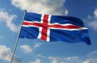 Ісландія оголосила дипломатичний бойкот ЧС-2018 у Росії