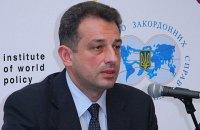Посол України у Фінляндії отримав важку травму і з вересня перебуває в лікарні