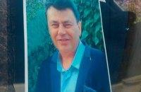 У Румунії мер, який помер від коронавірусу, виграв вибори