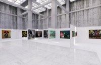 Труднощі та новий досвід карантинного року у мистецькій індустрії