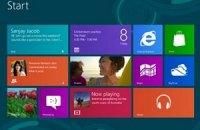 Microsoft представила готову версію Windows 8