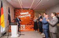 Німецька компанія з офісом в Одесі АUTODOC виходить на IPO. Її оцінюють в 10 млрд євро