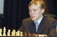 Руслан Пономарев: Я играл вслепую, а все говорили: «О, какой мальчик… Надо забирать»
