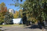 Минэкономики выступило за приватизацию киностудии Довженко