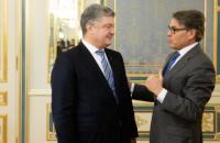 """Украина и США договорились о дальнейшем противодействии """"Северному потоку-2"""""""