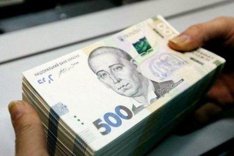 Передвиборна монетизація