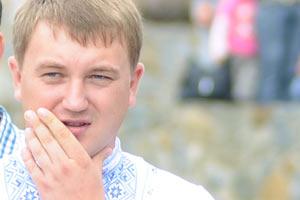 """Бютовец"" заявил о преследовании своей семьи за отказ от перехода в ПР"