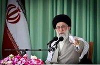 Радника президента Ірану засудили до 6 місяців в'язниці