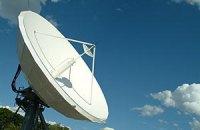 В окрестностях Донецка вещают только российские телеканалы, - Нацсовет