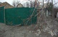 Боевики обстреляли поселок Гродовка, ранены 8 жителей, - МВД