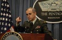 """Кулеба: новий посол США - """"класний мужик"""""""