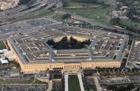 Головний розвідник Пентагону подав у відставку