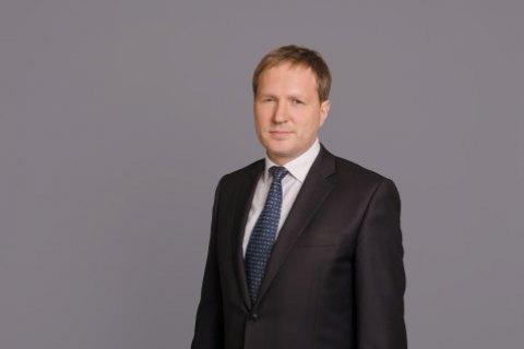 """Константина Богатова исключили из фракции """"Голос"""" в Киевсовете"""