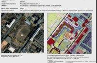 Київрада віддала під забудову стадіон на Академмістечку