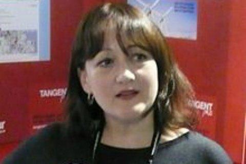 В теневом кабмине британских лейбористов призвали приравнять мясоедов к курильщикам