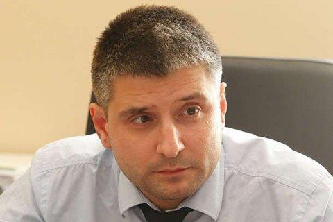 Опозиція не знайшла аргументів проти приватизації енергокомпаній, - заступник голови ФДМ