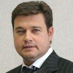 Бондык Валерий Анатольевич