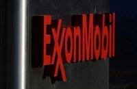 """Влада США відмовила ExxonMobil у співпраці з """"Роснефтью"""" в обхід санкцій"""