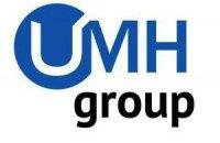 Суд США заборонив UMH Group використовувати бренд Forbes