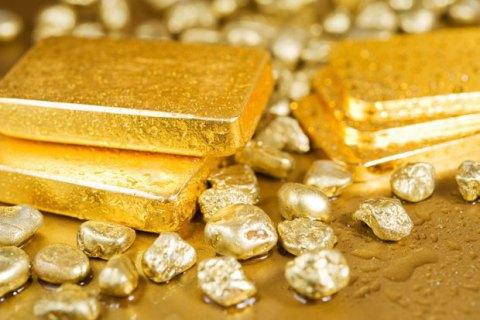 Американська компанія має намір інвестувати $100 млн у видобуток золота в Україні