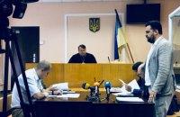 Суд оправдал главу Госкино по делу о выплате премий кузине