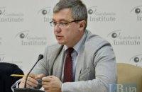 Украина не входит и не войдет в топ приоритетов США, - Сушко