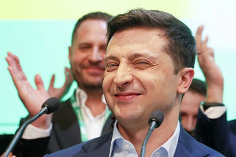 http://ukr.lb.ua/news/2019/11/07/441587_tri_batogi_poserednika_komanda.html