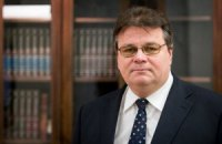 ЕС приостанавливает торговое соглашение из-за позиции Украины, - МИД Литвы