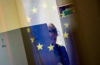 Порошенко просит ЕС ускорить предоставление третьего транша помощи