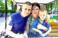 Дело об убийстве журналиста Веремия рассмотрят в закрытом режиме