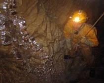 На павлоградской шахте маляра раздавило краном