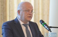 Кубив: товарооборот между Украиной и Кореей составил $651 млн