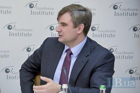 Большинство украинских родителей выступают за введение программирования в школьную программу, - соцопрос Института Горшенина