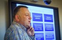 Лікар Андрій Пеньков про антибіотики і ковід. Чим загрожує безконтрольний прийом ліків