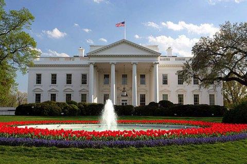 У Білому домі підтвердили зустріч Трампа із Зеленським 25 вересня