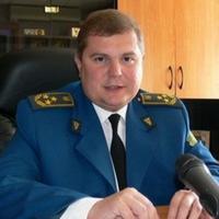 Пудрик Денис Валерійович