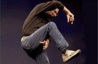 Джобс поддерживал дух пиратства в Apple