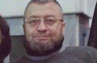 """Один з фігурантів """"справи Хізб ут-Тахрір"""" перебуває у критичному стані, - адвокат"""