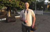 Друзья утверждают, что Бабченко поступали угрозы