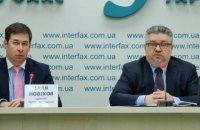 Адвокати Порошенка вважають, що останні програми Bihus.Info не були незалежними журналістськими розслідуваннями