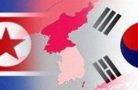 Южная Корея извинилась за обстрел пассажирского лайнера