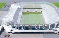 Львову сегодня выделят средства на Евро-2012