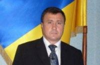 Терористи викрали мера Попасної в Луганській області