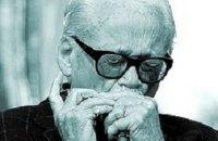 Умер известный джазовый музыкант Тутс Тилеманс