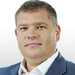 Шкварилюк Владимир Васильевич